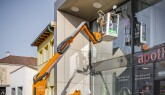 KDW Gebäudereinigung und Hausbetreuung im Bezirk Mistelbach und Gänserndorf