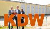 KDW Team Geschäftsführung
